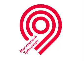 July 25-27 2018, International Transport Expert Council of Moscow City Government, Moscow