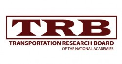 TSS in TRB Standing Committee on Traffic Flow Theory