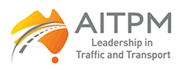 AITPM Transport Modellers Network Forum: Activity and/or Tour-Based Modelling