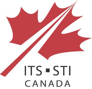 TSS brings Aimsun traffic modelling software to ITS Canada Technology Workshop for Municipalities