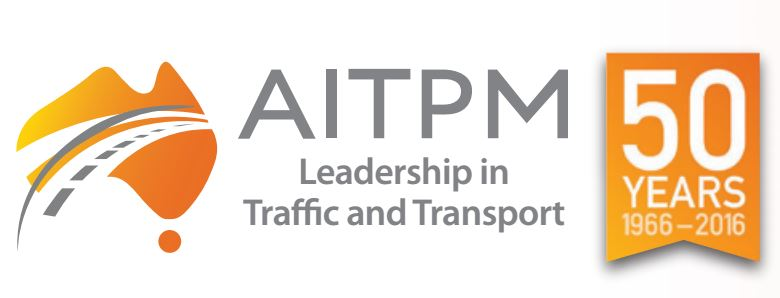 2016 AITPM National Traffic and Transport Conference - TSS promotes Aimsun traffic modelling software
