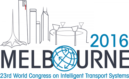 TSS presents Aimsun at ITS World Congress 2016, Melbourne