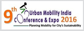 TSS takes Aimsun to Urban Mobility India (UMI) Conference and Expo