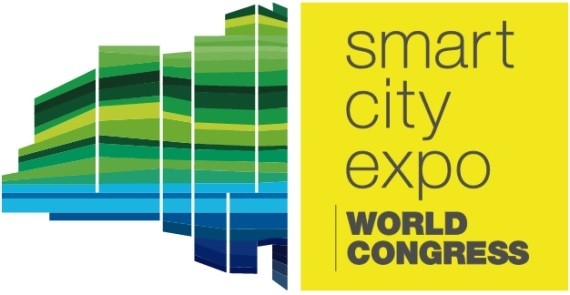 TSS takes Aimsun to Smart City Expo World Congress, Barcelona