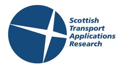 TSS brings Aimsun traffic modelling software to Scottish Transport Applications Research Conference
