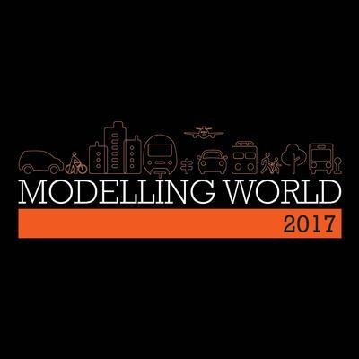 TSS brings Aimsun traffic modelling software to Modelling World 2017 London, UK