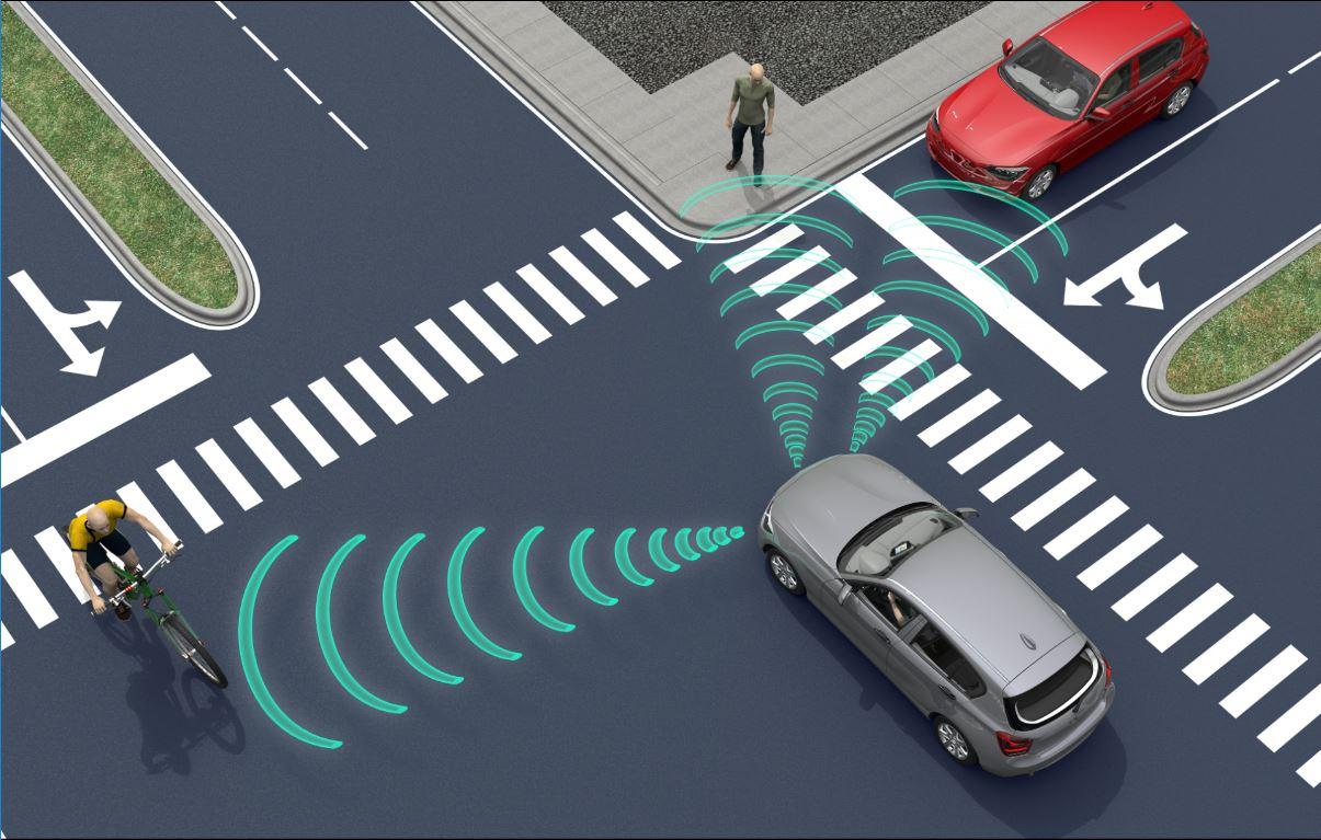 LEVITATE: using autonomous vehicles as urban passenger cars