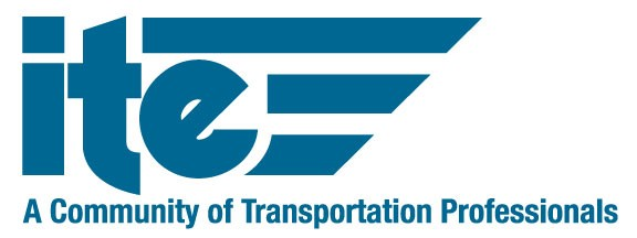 ITE Fall Transportation Conference, Las Vegas, NV