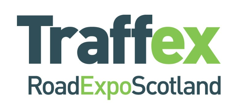 Traffex Road Expo Scotland, Edinburgh