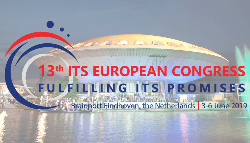 ITS European Congress 2019, Brainport Eindhoven