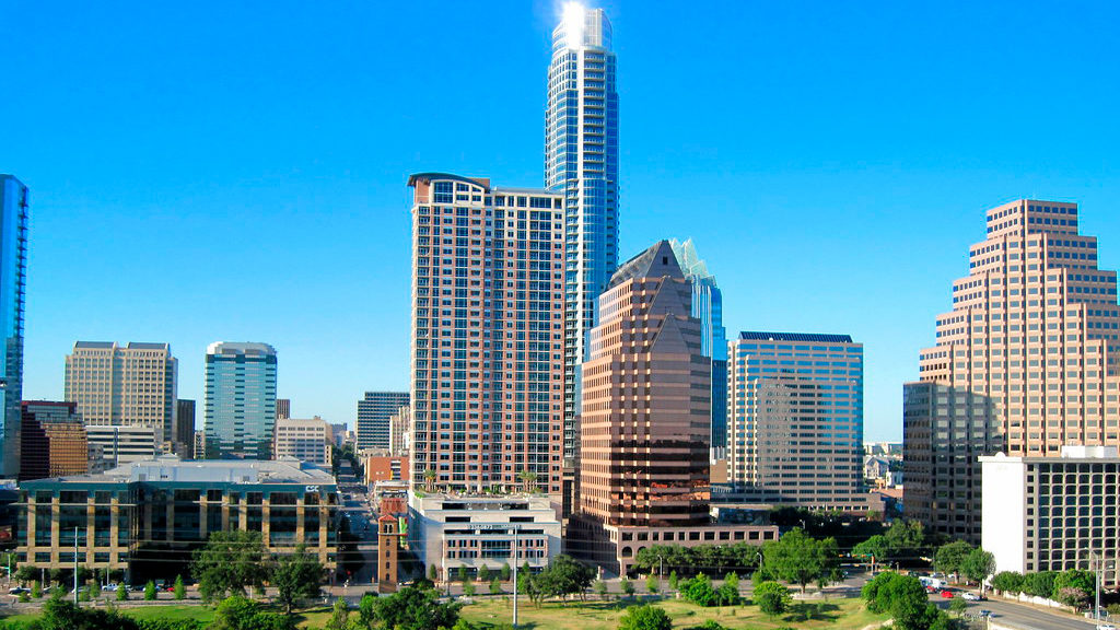 July 21-24, 2019, ITE International and Texas District Annual Meeting and Exhibit, Austin, TX