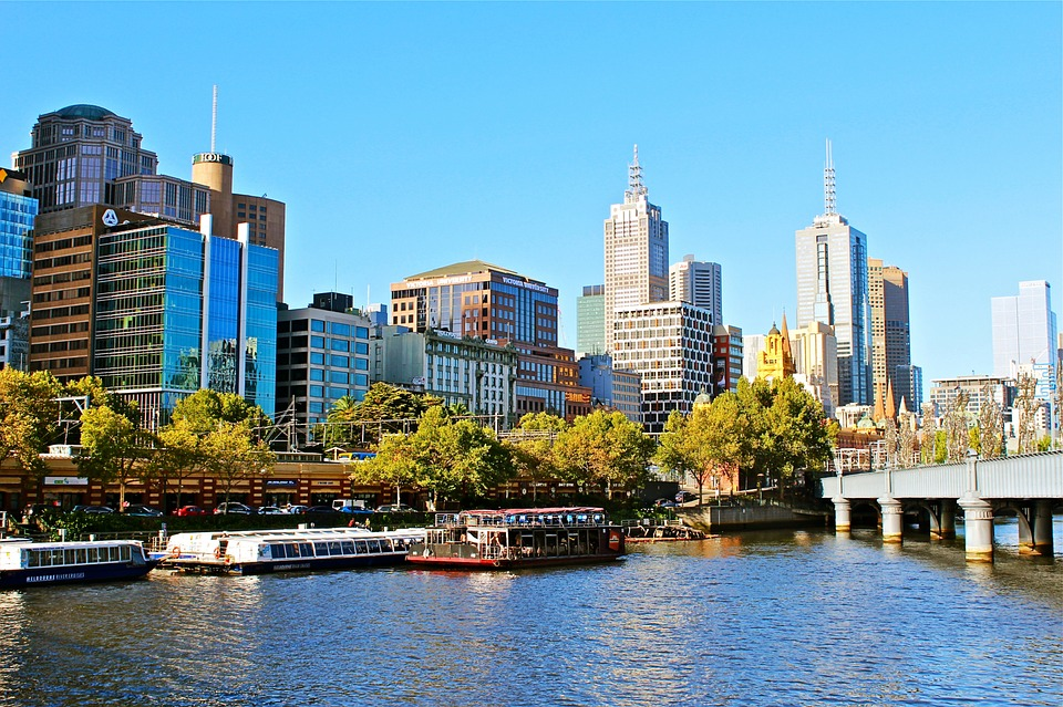 August 28-29, 2019, 7th Australian Intelligent Transport Systems Summit, Melbourne