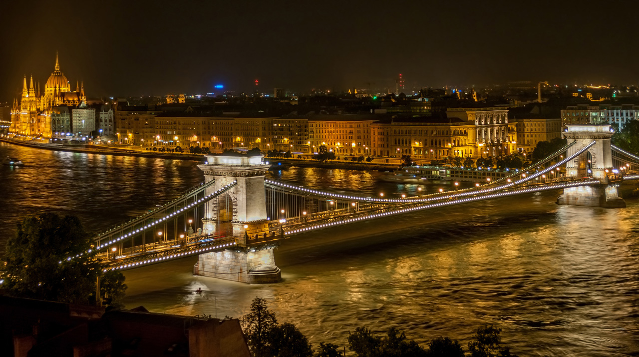 September 4-6, 2019, 8th Symposium of the European Association for Research in Transportation, Budapest