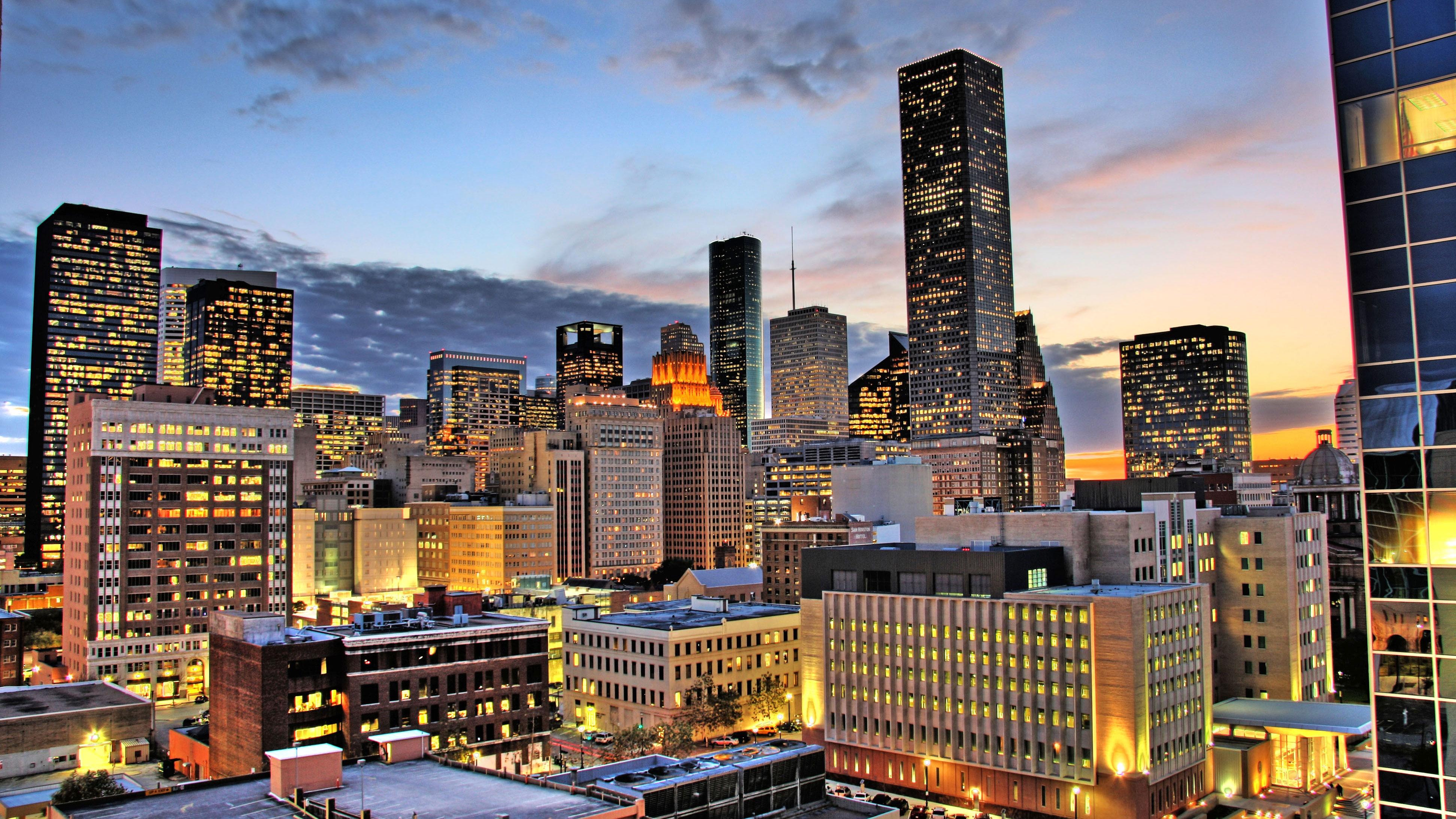 January 27-29, 2020, Simulating with Aimsun Next, Houston, TX