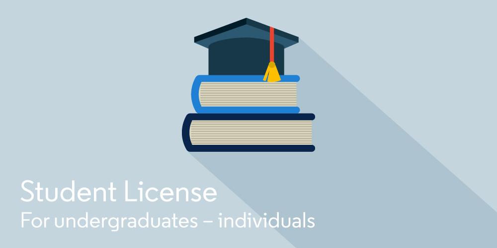 Aimsun Next Student License