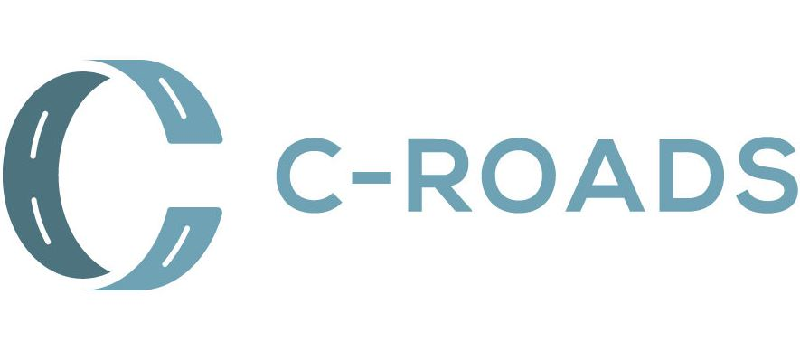Cooperative Intelligent Transport Systems (C-ITS) C-ROADS platform: SPAIN