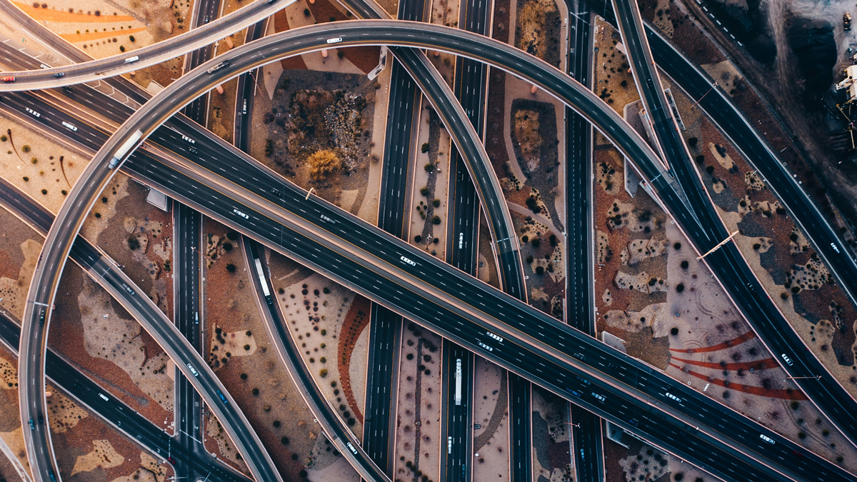 Aimsun da soporte al Foro de Ingeniería del Transporte