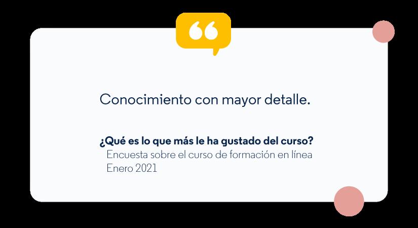 Web-Quotes-ES-1