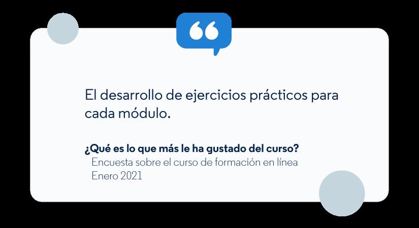 Web-Quotes-ES-2