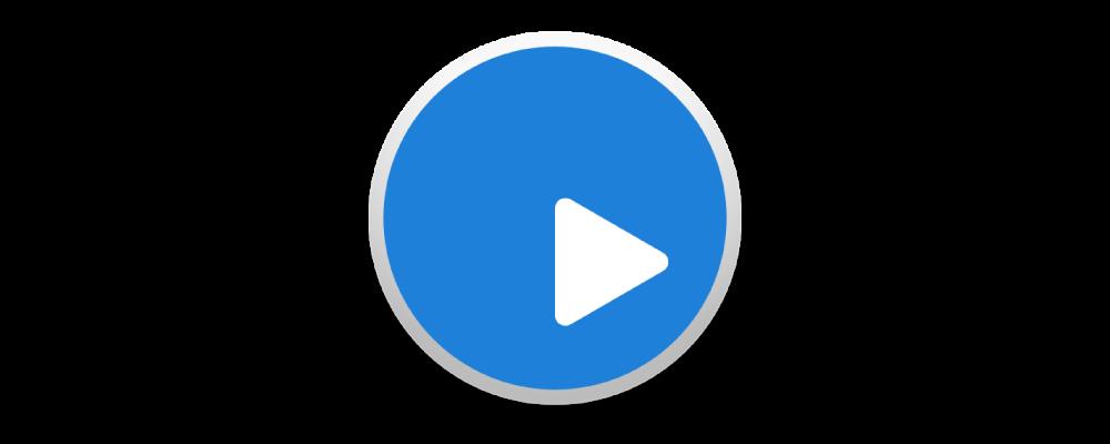 Aimsun Next Viewer Icon
