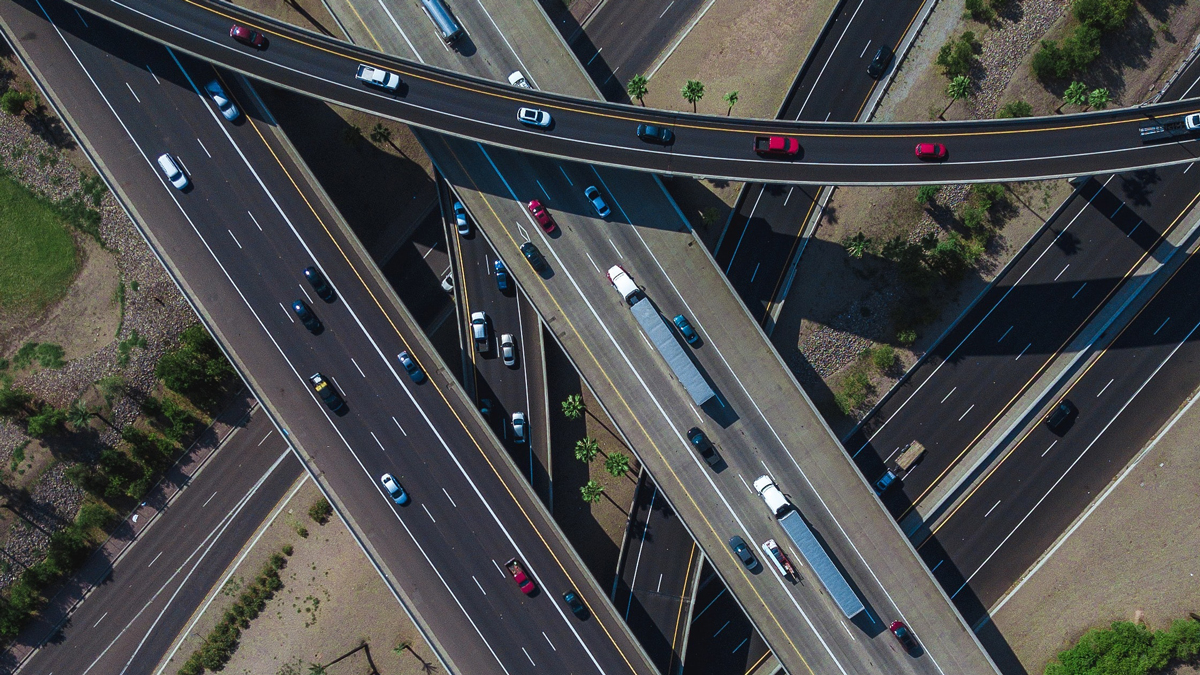 3rd Symposium on Management of Future Motorway and Urban Traffic Systems