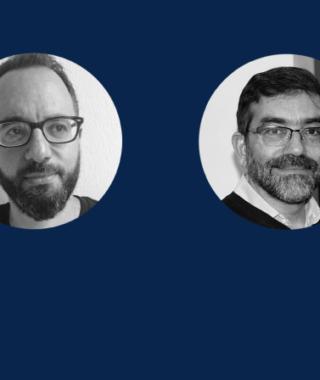 Alex Gerodimos nach dem Rücktritt von Jaime Ferrer zum CEO von Aimsun ernannt