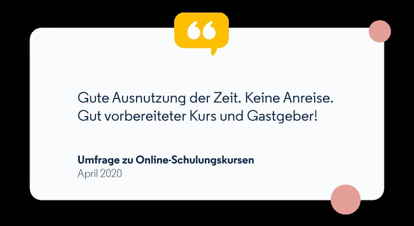 Web-Quotes_de_1