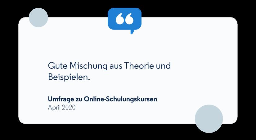 Web-Quotes_de_2