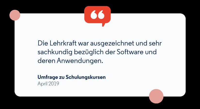 Web-Quotes_de_3