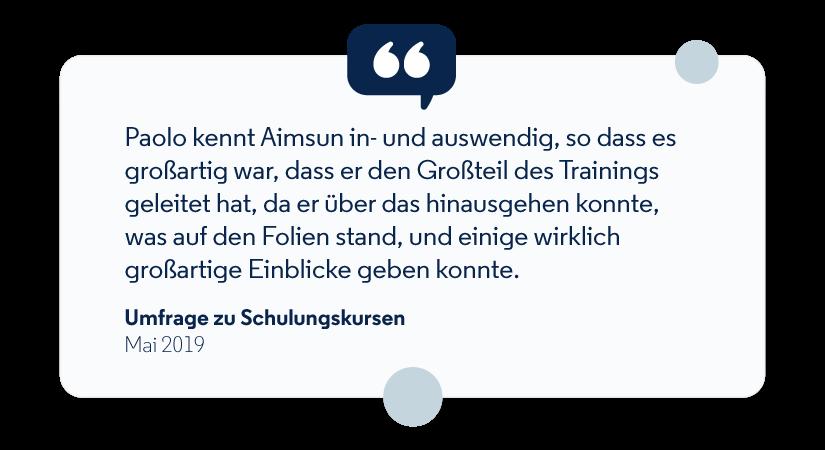 Web-Quotes_de_5