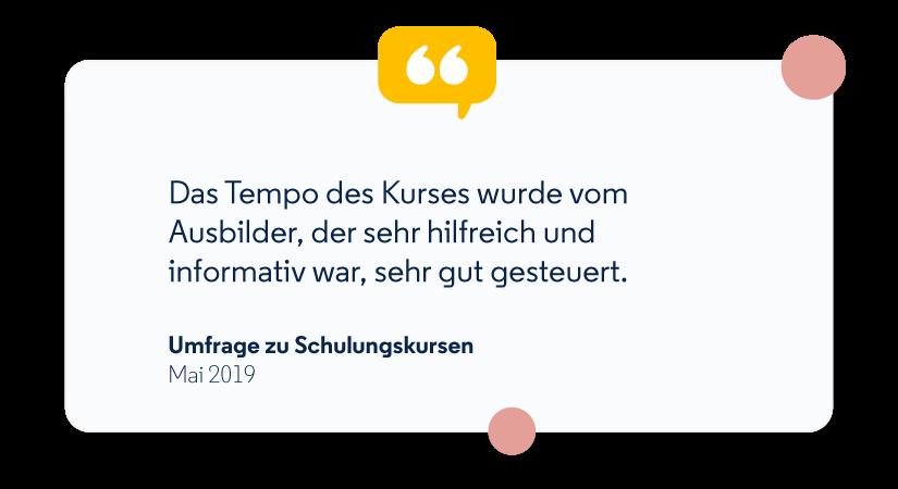 Web-Quotes_de_6