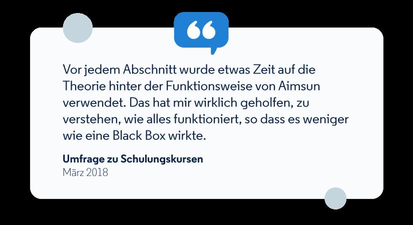 Web-Quotes_de_7