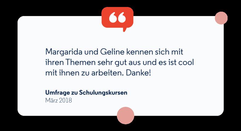 Web-Quotes_de_8
