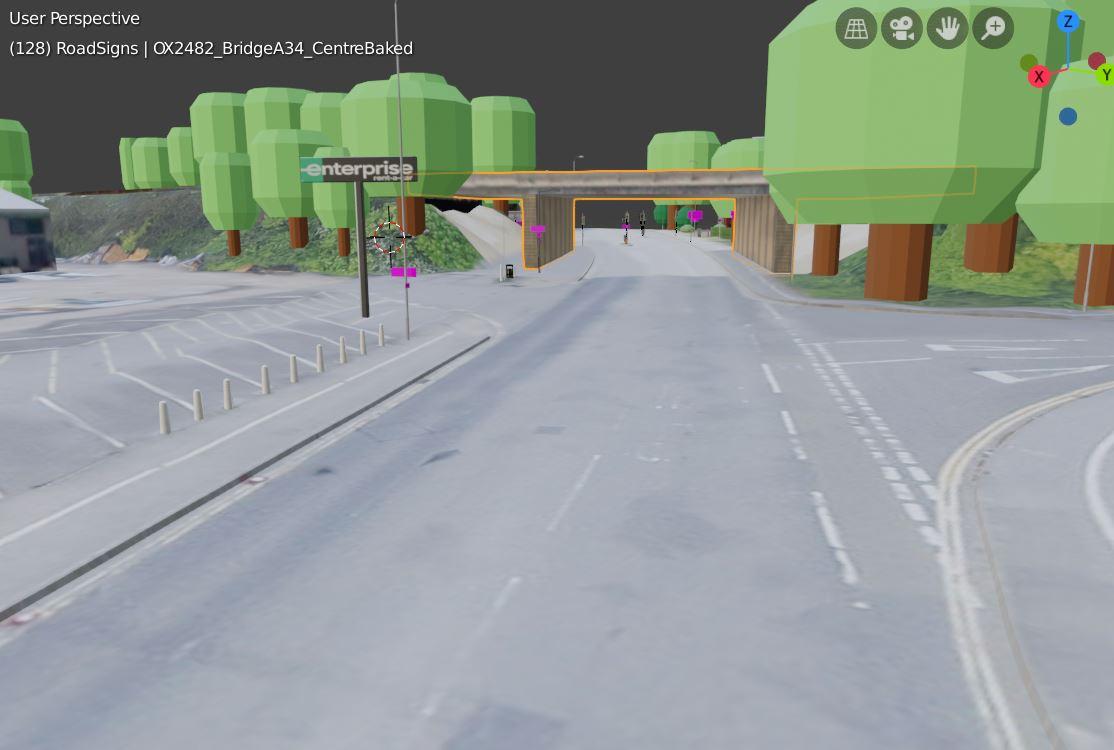 aoi6_bridge