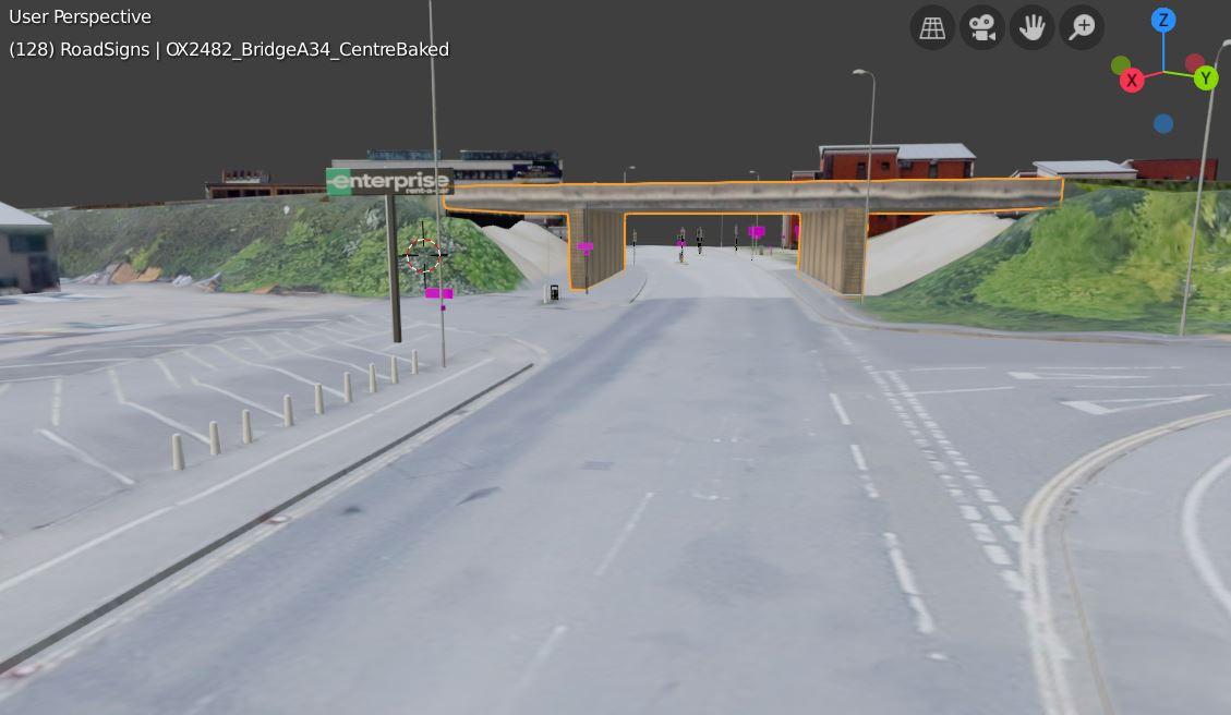 aoi6_bridge2