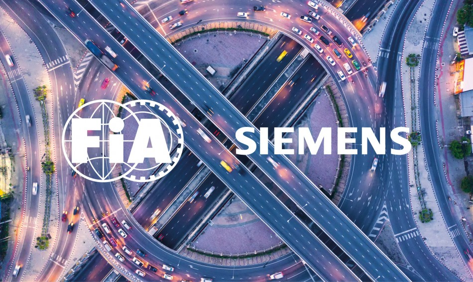 Aimsun working on FIA Smart Cities initiative
