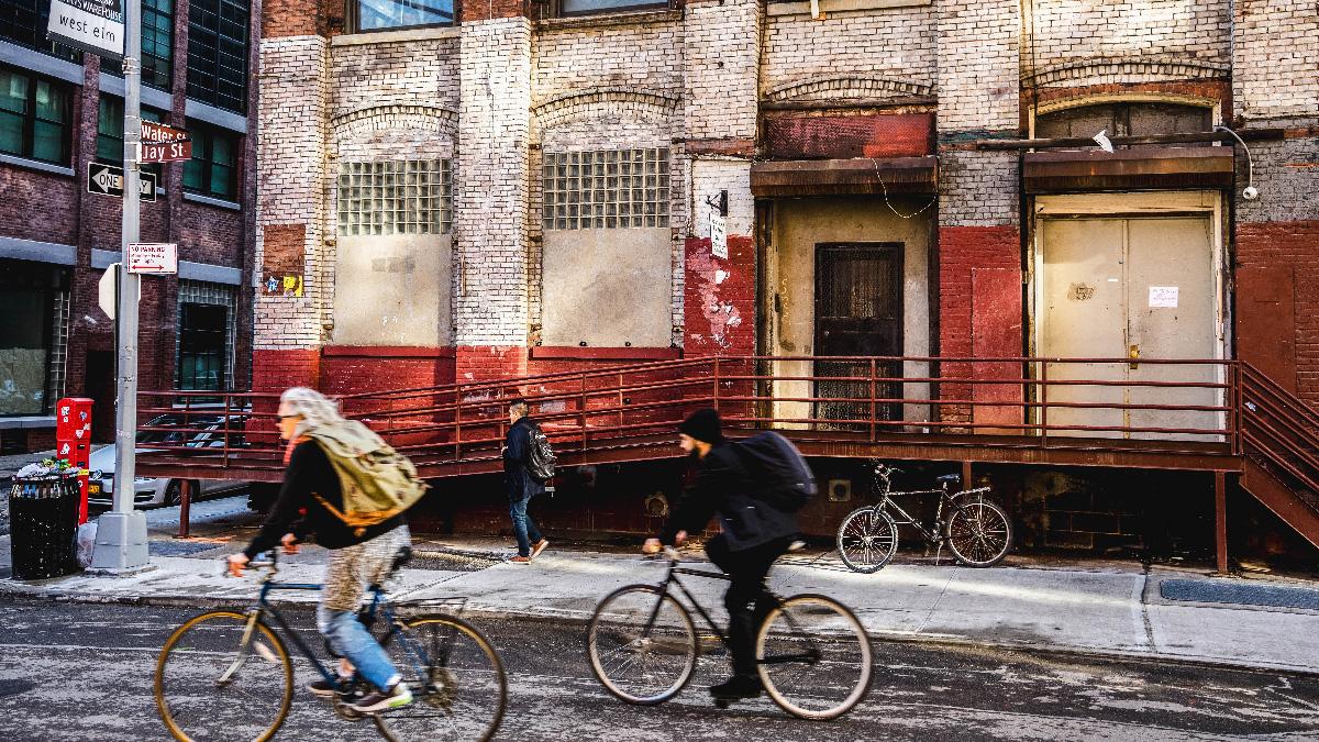 EIT Urban Mobility Summit 2020