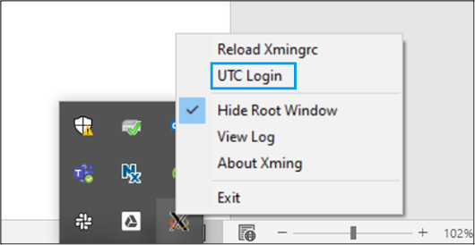 How to Connect Siemens UTC SCOOT to Aimsun Next 20