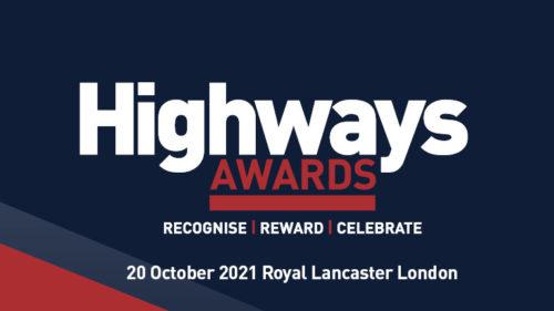 Highways_Awards_2021