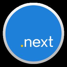 next-logo-sm
